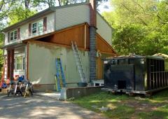 WRS Dumpster Rental Philadelphia - Philadelphia, PA