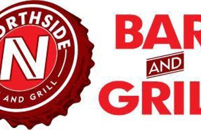 Northside Bar & Grill - Bend, OR