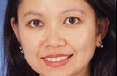 Dr. Chi Phuong Dola, MD - Harvey, LA