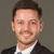 Allstate Insurance Agent: Alex Rosser