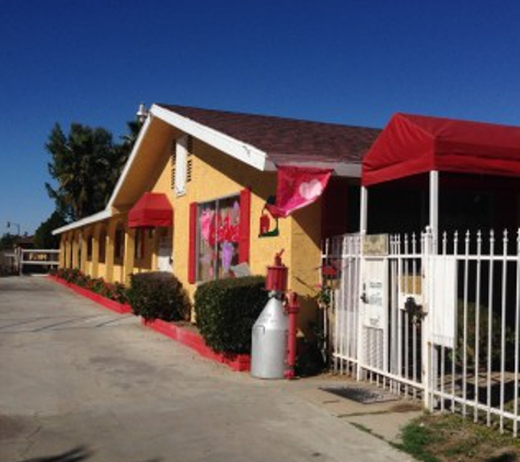 Alzheimers Care Our Countryside Resort - Perris, CA