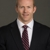 Allstate Insurance Agent: Mark Graham