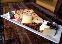 Tannin Wine Bar & Kitchen - Kansas City, MO