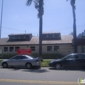 San Diego Humane Society & SPCA Dog Park - Oceanside, CA
