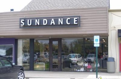 Sundance Shoes - West Bloomfield, MI