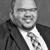 Edward Jones - Financial Advisor: Quincy V Harden