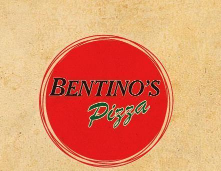 Bentinos, Yellow Springs OH