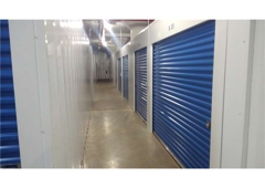 Extra E Storage Milwaukee Wi