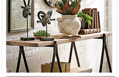 home decorators collection ballwin mo - Home Decorator Collection