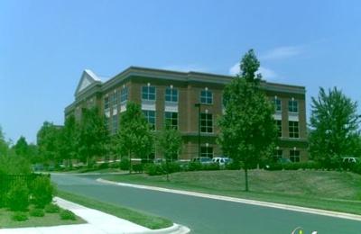 Hill, Brian P Dr DDS PA - Charlotte, NC