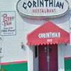 Corinthian Restaurant & Lounge
