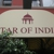 Star of India Incorporated
