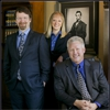 Hoff, Bushaw & Matuszak, LLC