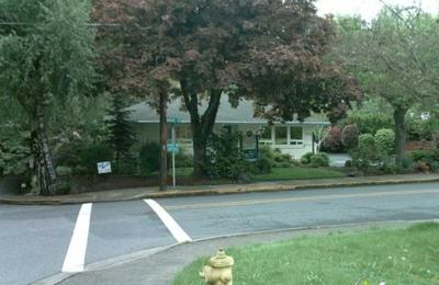 Weybridge Associates - West Linn, OR
