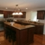 Home Magic Kitchen & Granite LLC