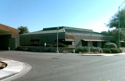 Regina Knapp at HomeSmart - Scottsdale, AZ