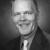 Edward Jones - Financial Advisor: Daryl D Riegel