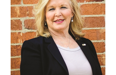 Anna Grizzle - State Farm Insurance Agent - Brinkley, AR