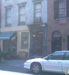 L'artusi Restaurant - New York, NY
