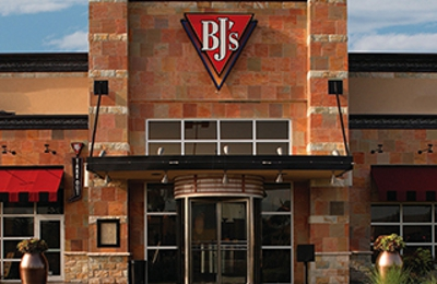Bj S Restaurants 2421 W Osceola Pkwy Kissimmee Fl 34741
