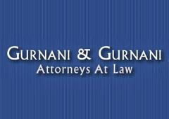 Gurnani & Gurnani, Attorneys at Law - Edison, NJ