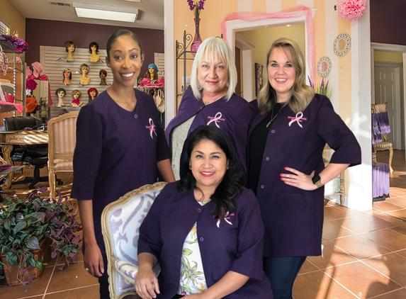 Women's Health Boutique - Dallas, TX