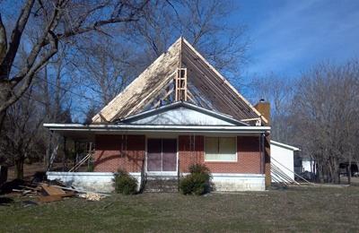 Coltus Roofing & Construction - Huntsville, AL