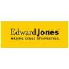 Edward Jones - Financial Advisor: Mark Khemmoro
