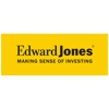 Edward Jones - Financial Advisor: Tab D Finchum