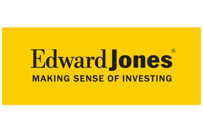 Edward Jones - Financial Advisor: David R Morgan - Greensboro, NC