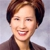 Dr. Anne A. Srisuro, MD