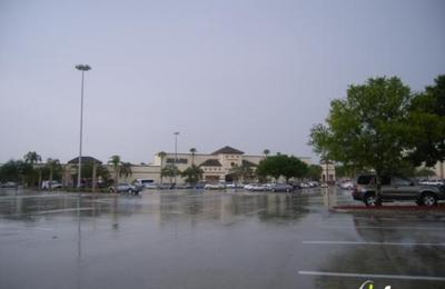 H&R Block - Pembroke Pines, FL