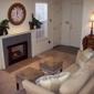 Villas at Countryside Apartments - Moore, OK