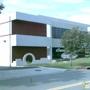 Interstate Design Industries