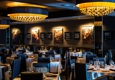 Morton's The Steakhouse - Indianapolis, IN
