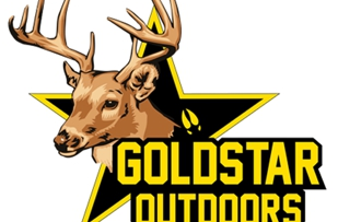 Outdoor Sports Store