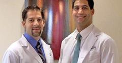 Gulf Coast Endodontics, PLLC (Houston) - Houston, TX