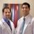 Gulf Coast Endodontics, PLLC (Houston)