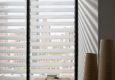 Grand Teton Floor & Window Coverings - Jackson, WY