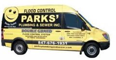 Parks' Plumbing & Sewer Inc. - Skokie, IL