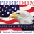 Freedom Building Services, LLC