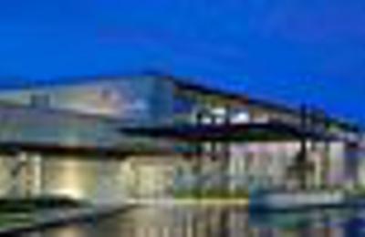 Crowne Plaza Lombard Downers Grove - Glen Ellyn, IL