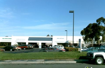 Service Specialist-Exclusively BMW - San Diego, CA