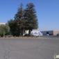 Duran's Pallets Corp - Oakland, CA