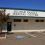 Hilmar Family Health Ctr