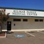 Hilmar Family Health Ctr
