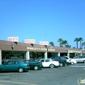 Voice & Viewpoint Newspaper - San Diego, CA