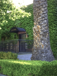 J Lohr Vineyards & Wines