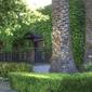 J Lohr Vineyards & Wines - San Jose, CA