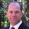Phillip P Sielatycki - Ameriprise Financial Services, Inc.